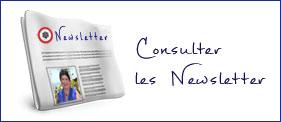lien-newsletter