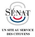 logo-senat copie